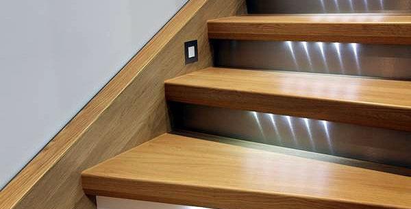 schody behaka s r o dve e podlahy schody a panely. Black Bedroom Furniture Sets. Home Design Ideas